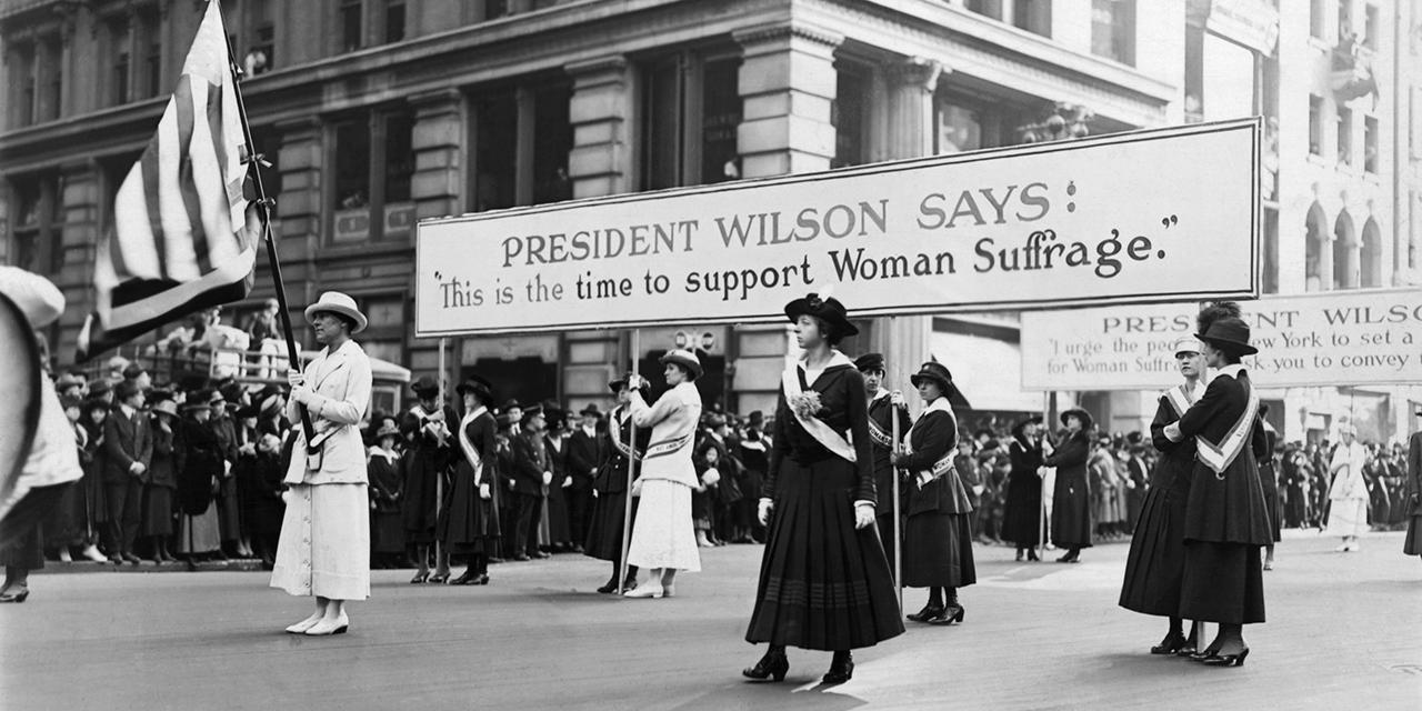 ds_wilson_suffrage