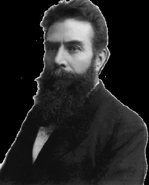 Wilhelm_Roentgen_portrait
