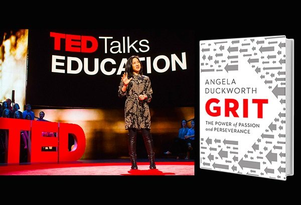 Angela-Duckworth-Grit-Book